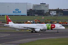 CS-TJE Airbus A321-211 TAP Portugal (lee_klass) Tags: cstje airbus airbusa321 airbusa321211 a321 tap tp tapportugal aeroplane airplane aircraft airliner aviation aviationphotography aviationspotter aviationenthusiast aviationawards aircraftspotting aircraftphotography jetliner jetairliner jetairplane jet canoneos750d canonaviation canon canonef75300mmf456 plane planespotting airtransport airtravel travel transport twinenginedjet vehicle