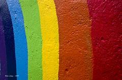 arco iris (_DSC3711) (Rodo López) Tags: arcoiriscompleto arcoiris color colores elbierzo explore excapture nikon naturebynikon