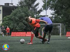 DSC07297 (Aldona Induła) Tags: football soccer sport trenning piłkanożna wapn warszawskaakademiapiłkinożnej