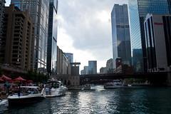 My City 2017 -{Filename»}-84 (Scott McMorrow Photography) Tags: architecture chicago downtown landmark landscape mycity river riverwalk skyline skyscraper walkabout adudhabi chicagoist