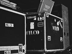 WILCO - Schmilco (ouyea...) Tags: concert wilco schmilco bw bn baixempordà caproig calelladepalafrugell calella iphone7