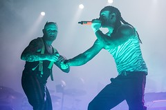 """The Prodigy - Cruilla 2017 - Viernes - 1 - M63C7580 • <a style=""""font-size:0.8em;"""" href=""""http://www.flickr.com/photos/10290099@N07/35664464122/"""" target=""""_blank"""">View on Flickr</a>"""