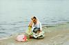 (Haruna Kawanabe) Tags: mumbai india poverty zakat film nikon