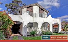 47 Park Street, Peakhurst NSW