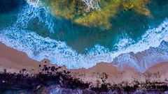 DJI_0770.jpg (meerecinaus) Tags: mavic longreef beach