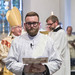 """Alistair Hodkinson Ordained Priest • <a style=""""font-size:0.8em;"""" href=""""http://www.flickr.com/photos/23896953@N07/35670469086/"""" target=""""_blank"""">View on Flickr</a>"""