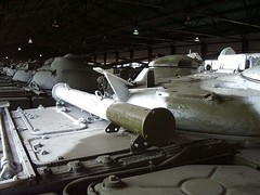 """IT-1 Missile Tank 9 • <a style=""""font-size:0.8em;"""" href=""""http://www.flickr.com/photos/81723459@N04/35680793852/"""" target=""""_blank"""">View on Flickr</a>"""