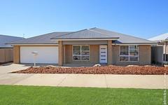 19 Waterhouse Avenue, Lloyd NSW