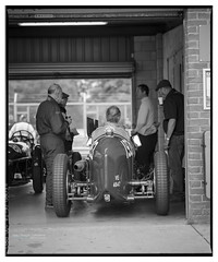 VSCC_Oulton_Park_2017_RB67-3 (D_M_J) Tags: 100 120 180mm 2017 6x7 hc110 oultonpark rb67 v850 vscc atmosphere bw black blackandwhite camera car club delta epson film format formula horthorn ilford kodak mamiya medium memorial mono monochrome motor motorsport paddock pro racing roll sd sports sportscar trophies vintage vuescan white