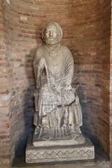 Bologna_Santo Stefano42