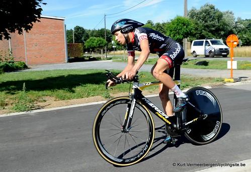 TT vierdaagse kontich 2017 (490)