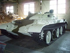 "IT-1 Missile Tank 1 • <a style=""font-size:0.8em;"" href=""http://www.flickr.com/photos/81723459@N04/35717940731/"" target=""_blank"">View on Flickr</a>"