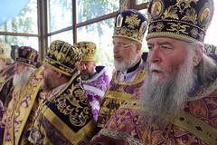 Хресна хода Калинівка (105)