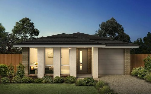 112 Proposed Road, Austral NSW