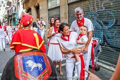 "Javier_M-Sanfermin2017070717014 • <a style=""font-size:0.8em;"" href=""http://www.flickr.com/photos/39020941@N05/35733279416/"" target=""_blank"">View on Flickr</a>"
