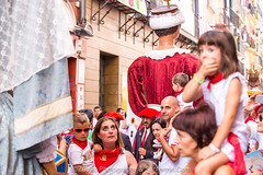 "Javier_M-Sanfermin2017070717010 • <a style=""font-size:0.8em;"" href=""http://www.flickr.com/photos/39020941@N05/35733279826/"" target=""_blank"">View on Flickr</a>"
