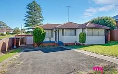 5 Mowatt Street, Narellan NSW