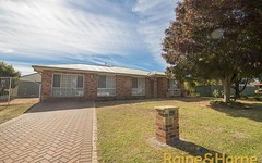 4 Sloman Close, Dubbo NSW