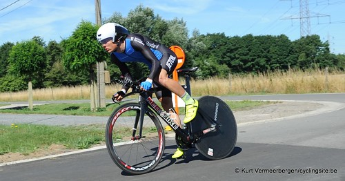TT vierdaagse kontich 2017 (301)