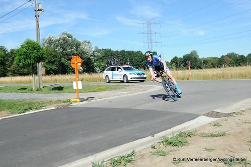 TT vierdaagse kontich 2017 (412)
