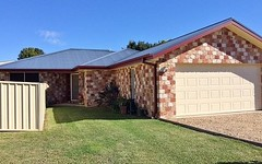 1 Laura Place, Macksville NSW