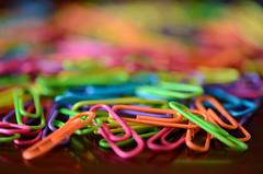 Homemade rainbow (ciccioetneo) Tags: colours colori dof shallowdof bokeh homemade rainbow macrophotography macro nikon105mmf28micro nikond7000