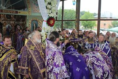 Хресна хода Калинівка (112)