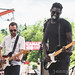 Mamadou - Canada Day - Photo by Jenny Ramone  (9)