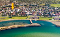 4/19-21 Pur Pur Avenue, Lake Illawarra NSW