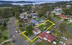 51 Secret Corner Road, Rathmines NSW