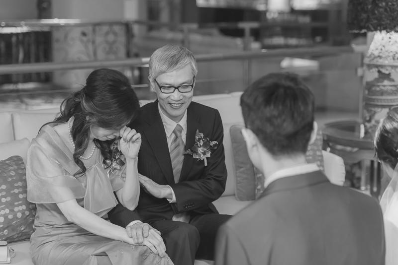 歐華酒店,歐華酒店婚攝,新秘Sunday,台北婚攝,歐華酒店婚宴,婚攝小勇,MSC_0015