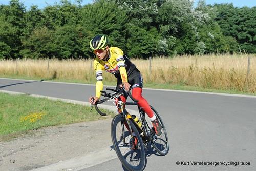 TT vierdaagse kontich 2017 (23)