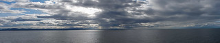 2015-07-25_18-37-26 Stormy Salish Sea