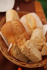 パン (lulun & kame) Tags: ヨーロッパ アヴェイロ aveiro europe portugal ポルトガル pain パン lumixg20f17
