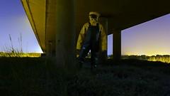Daiwa (essex_mud_explorer) Tags: daiwa coarsefisher gates uniroyal hunter madeinbritain madeinscotland waders rubber thigh boots rubberboots thighboots thighwaders rubberwaders rubberlaarzen gummistiefel watstiefel cuissardes rainwear hellyhansen nusfjord
