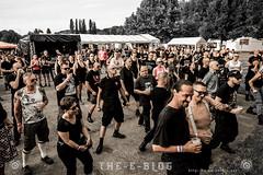 Stockholm Wrecking Crew (The-E-Blog) Tags: familien xiii treffen