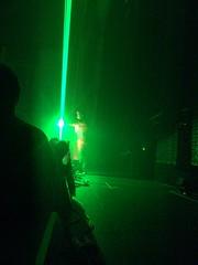 IMG_4734 (Kreativ Snail) Tags: jeanmicheljarre jean michel jarre tower concert philadelphia electronica