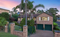 96 John Oxley Drive, Frenchs Forest NSW