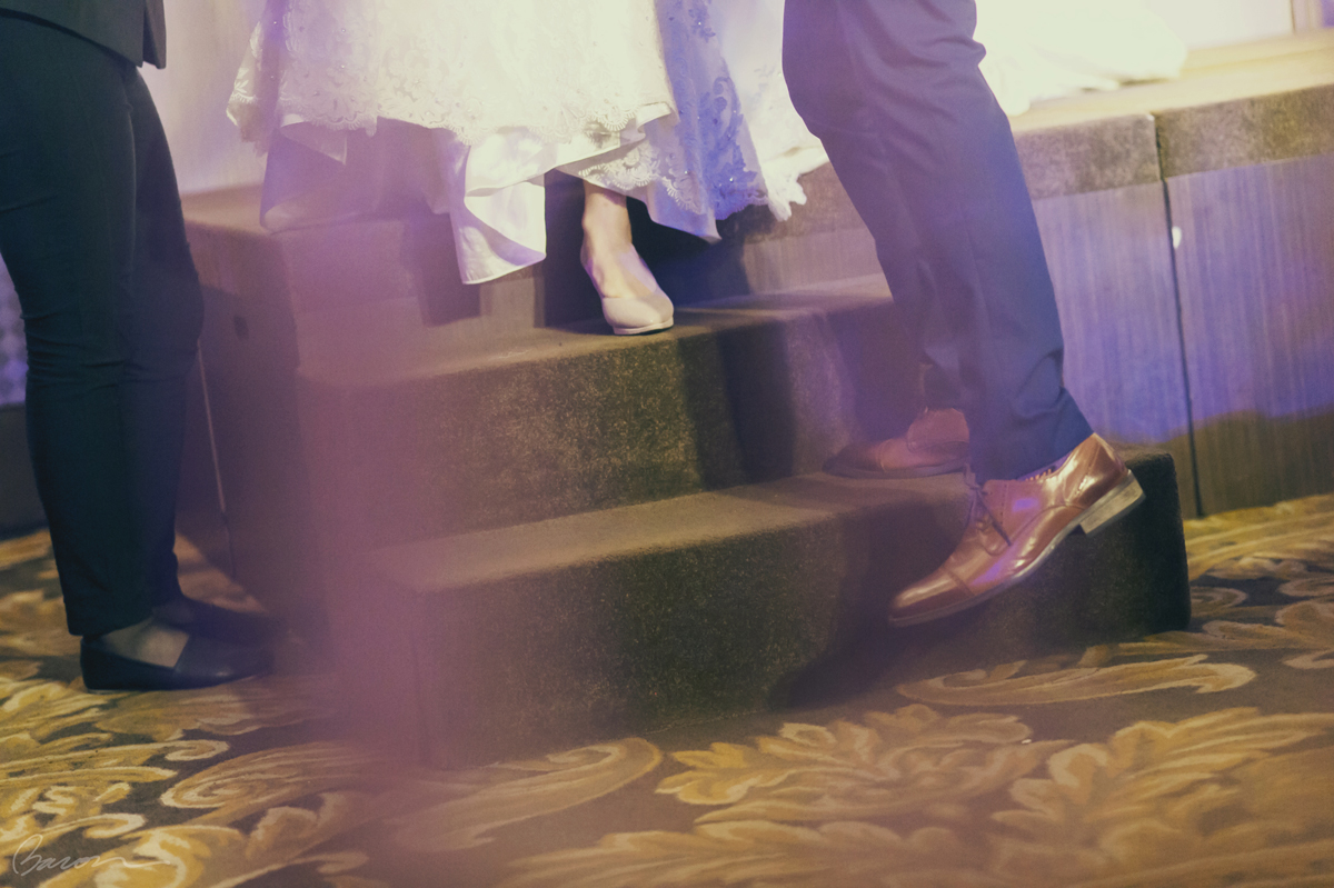 Color_053, BACON STUDIO, 攝影服務說明, 婚禮紀錄, 婚攝, 婚禮攝影, 婚攝培根, 板橋彭園, 新秘Rita, 胡鬧婚禮佈置