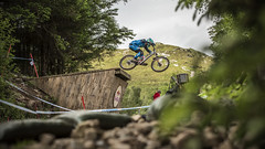 greg (phunkt.com™) Tags: uni mtb mountain bike world cup fort william 2017 shimano photos phunkt phunktcom keith valentine race