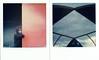L. (La Tì / Tiziana Nanni) Tags: tizianananni polaroid pola polaroidsx70 sx70 dittico iamyou neinostriluoghi luca impossible impossibleproject polaroiders polaroidportrait portrait film pellicola