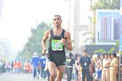 marathon-2013-0096