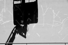murales KOZ DOS (enricoerriko) Tags: enricoerriko portocivitanova civitanovamarche erriko enrico marche italia nyc ottawa canada moscow beijing pechino shangai paris murales streetart kozdos koz dos venezuela roma italy urbino sky cielo sole blù nikita martin casepopolari peep colori disegni atelier strada uk la write speak click photoshoot 意大利 摄影 和平 italien fotografering bolivia sun shadow sculpture life peace no now springsteen