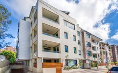 12/25 Victoria Parade, Manly NSW