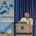 NG Cruise Day 4 Key West 2017 - 083