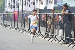 marathon-2013-0074