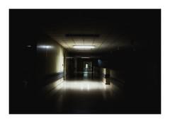 Nightshift (PattyK.) Tags: nightshift ioannina giannena giannina epirus ipiros greece grecia griechenland hellas ellada whereiwork europe europeanunion hospital universityhospitalofioannina empty snapseed ιωάννινα γιάννενα ήπειροσ βαλκάνια πανεπιστημιακόνοσοκομείο νοσοκομείο διάδρομοσ βάρδια απρίλιοσ 2017 april dark
