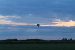 170605 - Ballonvaart Veendam naar Wirdum 78