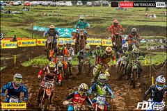 Motocross4Fecha_MM_AOR_0019