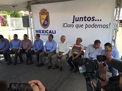 2017-04-12 Rehabilitación Av. A. Obregón (5)